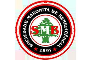 logo-maronita
