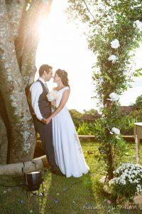 Casamento de Alexandra e Rodrigo. Espaço Galiileu Feiticeira Ilhabela - SP,20/02/2016. Foto/©: Murillo Medina/Flavia & Murillo Medina.