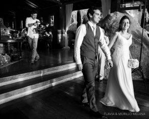 Casamento de Alexandra e Rodrigo. Espaço Galiileu Feiticeira Ilhabela - SP,20/02/2016. Foto/©: Flavia Medina/Flavia & Murillo Medina.