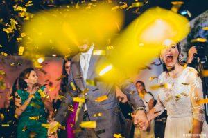 casamento-villa-verico-sao-paulo-fotografia-de-casamento-cleiton-tiburcio-foto-casamento-carla-e-ernani-vila-verico-espaco-de-casamento-giardini-fot