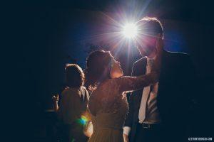 casamento-villa-verico-sao-paulo-fotografia-de-casamento-cleiton-tiburcio-foto-casamento-carla-e-ernani-vila-verico-espaco-de-casamento-giardini-fotografo-de-casame-10