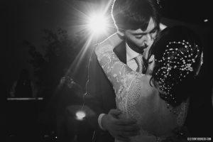 casamento-villa-verico-sao-paulo-fotografia-de-casamento-cleiton-tiburcio-foto-casamento-carla-e-ernani-vila-verico-espaco-de-casamento-giardini-fotografo-de-casame-11