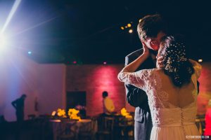 casamento-villa-verico-sao-paulo-fotografia-de-casamento-cleiton-tiburcio-foto-casamento-carla-e-ernani-vila-verico-espaco-de-casamento-giardini-fotografo-de-casame-12