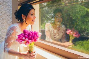 casamento-villa-verico-sao-paulo-fotografia-de-casamento-cleiton-tiburcio-foto-casamento-carla-e-ernani-vila-verico-espaco-de-casamento-giardini-fotografo-de-casamen-1