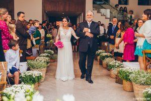 casamento-villa-verico-sao-paulo-fotografia-de-casamento-cleiton-tiburcio-foto-casamento-carla-e-ernani-vila-verico-espaco-de-casamento-giardini-fotografo-de-casamen-2