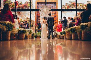casamento-villa-verico-sao-paulo-fotografia-de-casamento-cleiton-tiburcio-foto-casamento-carla-e-ernani-vila-verico-espaco-de-casamento-giardini-fotografo-de-casamen-3
