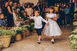 casamento-villa-verico-sao-paulo-fotografia-de-casamento-cleiton-tiburcio-foto-casamento-carla-e-ernani-vila-verico-espaco-de-casamento-giardini-fotografo-de-casamen-4