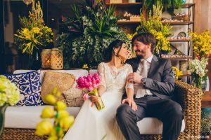 casamento-villa-verico-sao-paulo-fotografia-de-casamento-cleiton-tiburcio-foto-casamento-carla-e-ernani-vila-verico-espaco-de-casamento-giardini-fotografo-de-casamen-5