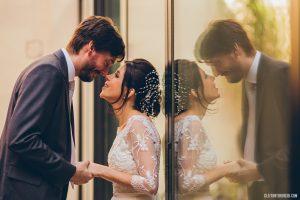casamento-villa-verico-sao-paulo-fotografia-de-casamento-cleiton-tiburcio-foto-casamento-carla-e-ernani-vila-verico-espaco-de-casamento-giardini-fotografo-de-casamen-6