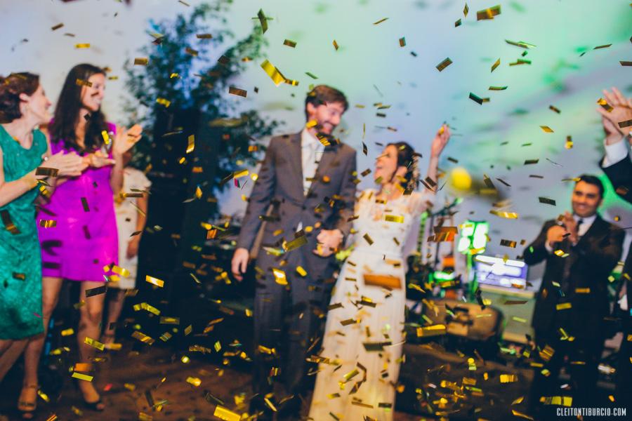 casamento-villa-verico-sao-paulo-fotografia-de-casamento-cleiton-tiburcio-foto-casamento-carla-e-ernani-vila-verico-espaco-de-casamento-giardini-fotografo-de-casamen-9