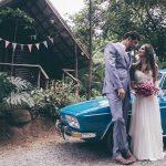 casamento-debora-e-thiago-522