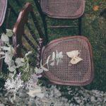 casamento-debora-e-thiago-54