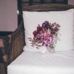 casamento-debora-e-thiago-98