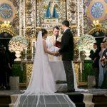 foto by www.narcisosouza.com